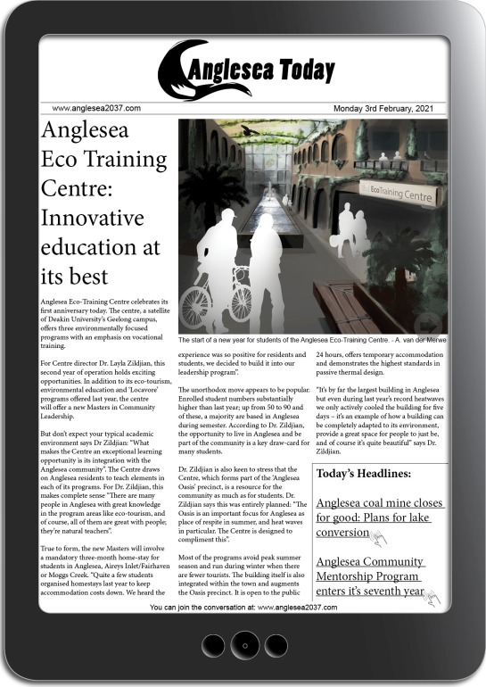 NDR_digital newspaper_ANGLESEA5